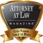 Attorney At Law Firm of the Year