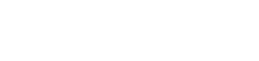 Mitchiner & Small, PLLC Logo